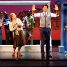 BWW Review: MOTOWN THE MUSICAL is a Groovy Good Time at The Landmark Theatre