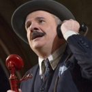 Review Roundup: THE FRONT PAGE Opens on Broadway- All the Reviews!