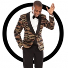 Celebrate Leslie Odom, Jr.'s Album Release at Barnes & Noble 7/11