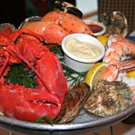 BWW Review:  CITY LOBSTER in Midtown is Great for Lobster Lovers and Many More