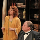 CRT Presents Regional Premiere of Agatha Christie's CARDS ON THE TABLE