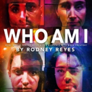 Step1 Theatre Project to Present WHO AM I at The Paradise Factory This June