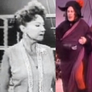 BWW Feature: Countdown to THE WIZ LIVE! A Brief History of Live TV Musicals From The Golden Age