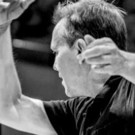 Los Angeles Master Chorale to Perform Beethoven's Missa solemnis This January