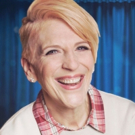 Lisa Lampanelli Set for the Paramount Theatre This Winter