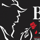 Fremont Street Theater Company to Stage Disney's BEAUTY AND THE BEAST; Auditions Announced!