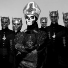 Ghost Unveils The Summoning VII: Are You Ready