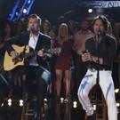 VIDEO: Meghan Trainor, Backstreet Boys, Hanson & More Perform on GREATEST HITS
