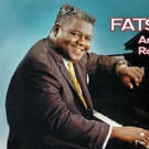AMERICAN MASTERS to Celebrate Rock'n'Roll Legend Fats Domino 2/26; Watch Sneak Peek!