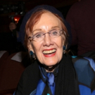 Photo Flash: Remembering Marni Nixon