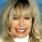 BWW Previews: Loretta Swit Takes On SIX DANCE LESSONS IN SIX WEEKS at Coyote Stageworks At The Annenberg