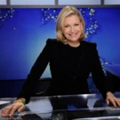 Jaycee Dugard Set for Exclusive Interview with ABC's Diane Sawyer , 7/8