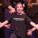 A Class Act NY to Host Broadway Camp in Stamford This Summer