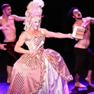 Photo Flash: BC/EFA's BROADWAY BARES Heats Up Fire Island!