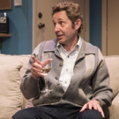 BWW Review: CHAPTER TWO Shows the Happy Heartbreak of Starting Over