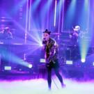 VIDEO: Singer Bishop Briggs Makes TV Debut on TONIGHT SHOW