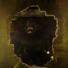 BWW Recap: THE FLASH Engages in Gorilla Warfare