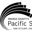 Pacific Symphony Announces Special Offer for Summer Group Tickets