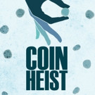 VIDEO: Trailer for COIN HEIST, Available Exclusively on Netflix 1/6