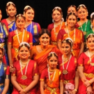 BWW Review: Natya Vriksha's WORLD DANCE DAY Celebration  at IIC, Delhi