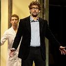 FIAF to Screen Opera de Paris' THE DAMNATION OF FAUST, 6/9