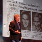 BWW Review: SHATNER'S WORLD at Bergen Performing Arts Center