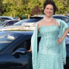 Cristina Fontanelli to Perform at Duck Walk Vineyard North in July
