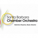 Santa Barbara Chamber Orchestra Adds Trio to Board of Directors