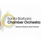 Santa Barbara Chamber Orchestra Adds Trio to Board of Directors