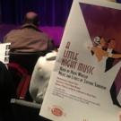 BWW Student Blog: Jessica Vanek - A LITTLE NIGHT MUSIC at the Las Vegas Little TheatreIs Anything But Little