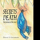 David E Goldberg Reveals SECRETS OF DEATH