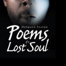 DeShaun L. Staton Releases POEMS OF A LOST SOUL