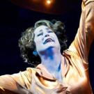 BWW Review: GYPSY at Maltz Jupiter Theatre Nestles Delightfully Inside the Box