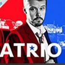 Amazon Original Series PATRIOT to World Premiere at Berlin Film Festival