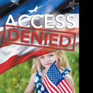 Dr. Katherine Reddick Releases ACCESS DENIED