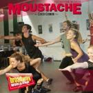 BWW TV: Entrevista y primeras im�genes de MOUSTACHE EL MUSICAL