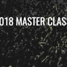 2018 Allan Slaight JUNO Master Class Accepting Submissions