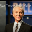 Georgetown Professor Replaces Sen. Al Franken as Guest on Next REAL TIME WITH BILL MAHER