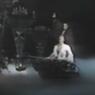 STAGE TUBE: On This Day for 1/26/16- THE PHANTOM OF THE OPERA