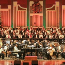 Pittsburgh Symphony Presents HIGHMARK HOLIDAY POPS, Today