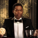 VIDEO: Watch Chris Rock in 2 All-New Promos for the 2016 OSCARS