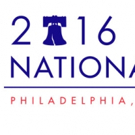Democratic National Convention Announces Unprecedented Array of Livestreaming Options