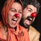 The Clown School to Launch Level 2 Classes, 8/30