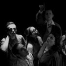 BWW Review: Theatre Schmeater's Toast TWILIGHT ZONE: LIVE! Turns Twenty-Four, Still Got It