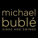 NBC to Present Concert Speial MICHAEL BUBLE SINGS AND SWINGS, 12/20
