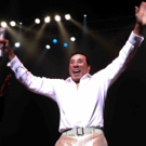 Photo Coverage: Smokey Robinson Brings the Sounds of Motown to the Kravis Center