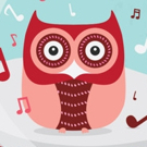 Heckle Her Brings Back HOOT! for the Holidays