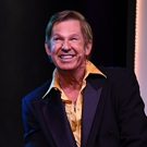 BWW Previews: THE PAUL LYNDE SHOW STARRING MICHAEL AIRINGTON at Windows Showroom At Bally's Las Vegas