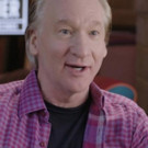 Bill Maher Talks Trump, Russia & War on Christmas in New Interview with ATTN: