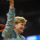 ESPN to Pay Tribute to Legendary Coach Pat Summitt with Special Programming